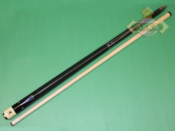Falcon billiard pool cue stick Falcon BS1