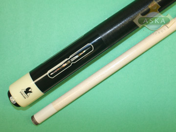 Falcon billiard pool cue stick Falcon BS2