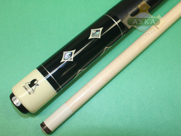 Falcon billiard pool cue stick Falcon BS4