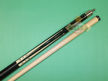Falcon billiard pool cue stick Falcon BS5