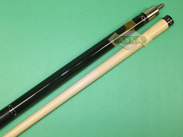 Falcon billiard pool cue stick Falcon BS6