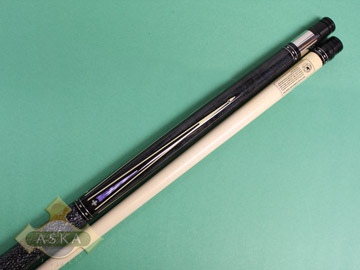Falcon billiard pool cue stick Falcon BS8