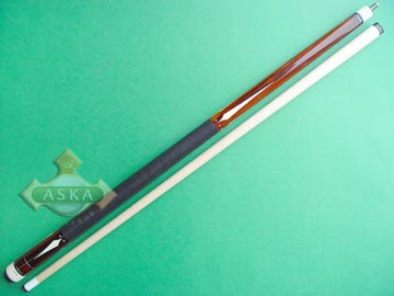 Falcon billiard pool cue stick Falcon C2