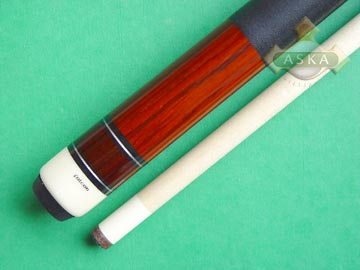 Falcon billiard pool cue stick Falcon C3