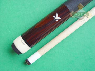 Falcon billiard pool cue stick Falcon C6