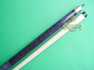 Falcon billiard pool cue stick Falcon CRA