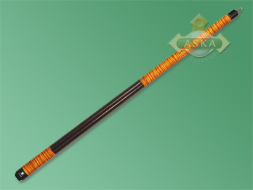 Falcon billiard pool cue Falcon CUR09BR