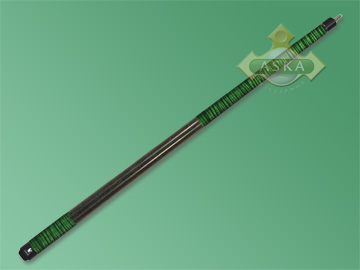 Falcon billiard pool cue Falcon CUR09GR