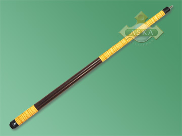 Falcon billiard pool cue Falcon CUR09NA
