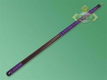 Falcon billiard pool cue Falcon CUR09PR