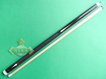 Falcon billiard pool cue stick Falcon E2