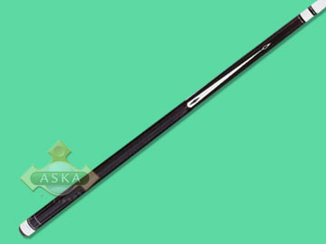 Falcon billiard pool cue stick Falcon E3