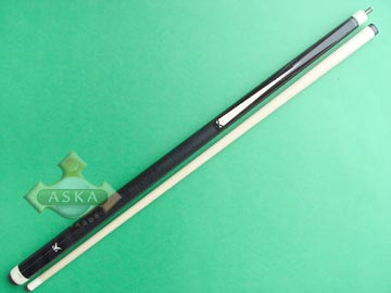 Falcon billiard pool cue stick Falcon E6