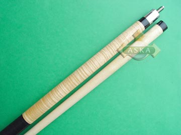 Falcon billiard pool cue stick Falcon F5011