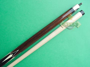 Falcon billiard pool cue stick Falcon F5022
