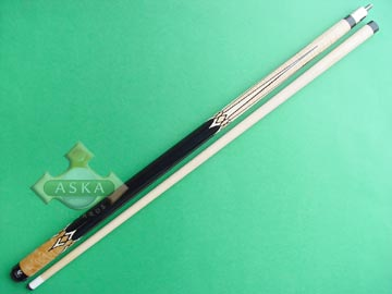 Falcon billiard pool cue stick Falcon F5023