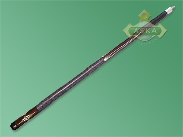 Falcon billiard pool cue Falcon FA096