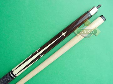 Falcon billiard pool cue stick Falcon FAL14
