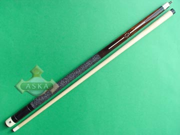 Falcon billiard pool cue stick Falcon FAL17