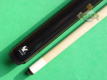 Falcon billiard pool cue stick Falcon FAL1