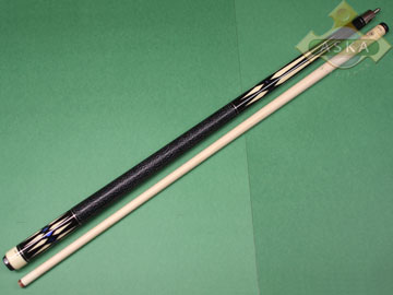 Falcon billiard pool cue Falcon FLM091