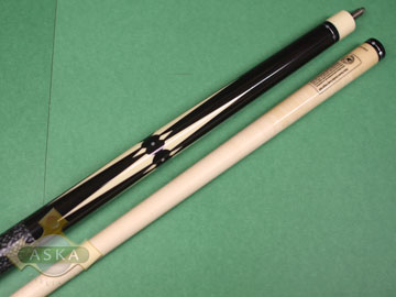 Falcon billiard pool cue Falcon FLM093