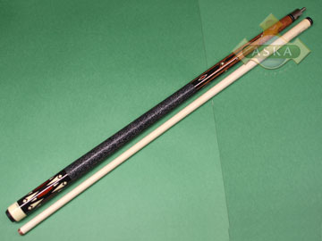 Falcon billiard pool cue Falcon FLM094