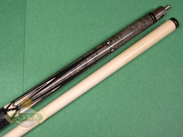 Falcon billiard pool cue Falcon FLM097