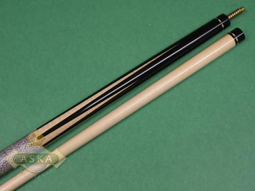 Falcon billiard pool cue stick Falcon FSP2