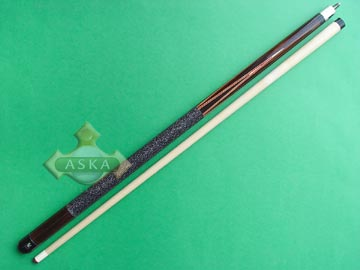 Falcon billiard pool cue stick Falcon KC04
