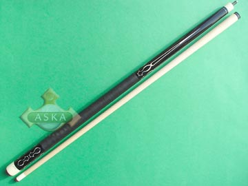 Falcon billiard pool cue stick Falcon M053