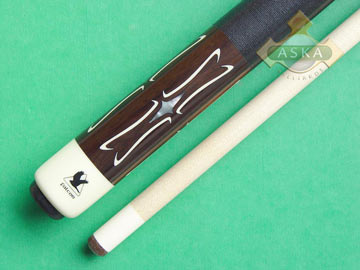 Falcon billiard pool cue stick Falcon M1B