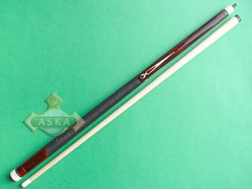 Falcon billiard pool cue stick Falcon M1C