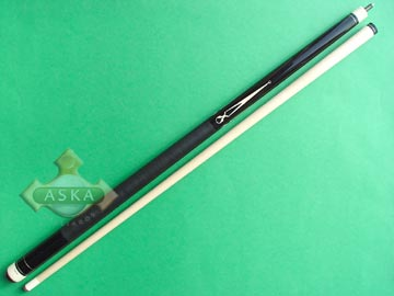 Falcon billiard pool cue stick Falcon M1