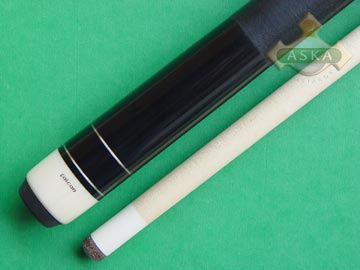 Falcon billiard pool cue stick Falcon M3