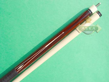 Falcon billiard pool cue stick Falcon M4C