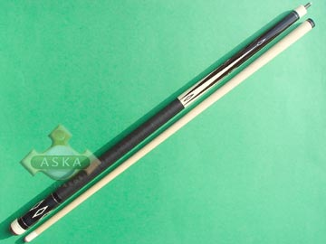 Falcon billiard pool cue stick Falcon M7