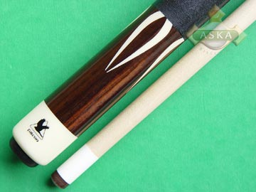 Falcon billiard pool cue stick Falcon P2