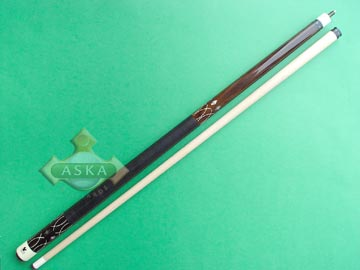 Falcon billiard pool cue stick Falcon P3