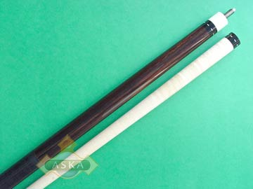 Falcon billiard pool cue stick Falcon P6