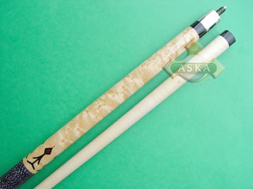 Falcon billiard pool cue stick Falcon TR2