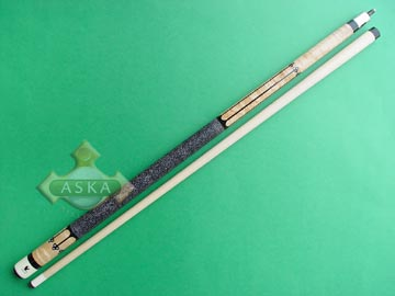 Falcon billiard pool cue stick Falcon TR4