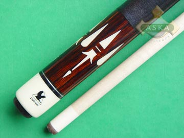 Falcon billiard pool cue stick Falcon AC15