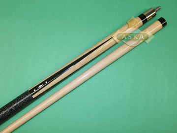 Falcon billiard pool cue stick Falcon TS2