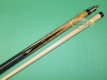 Falcon billiard pool cue stick Falcon TS4