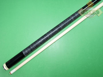 Joss billiard pool cue stick Joss 03-01 Black