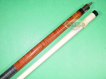 Joss billiard pool cue stick Joss 03-02