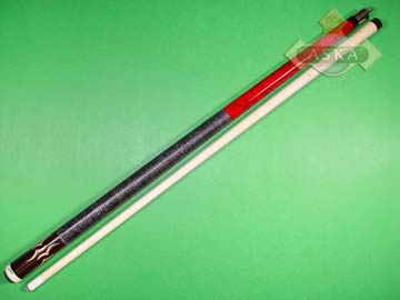 Joss billiard pool cue stick Joss 03-04