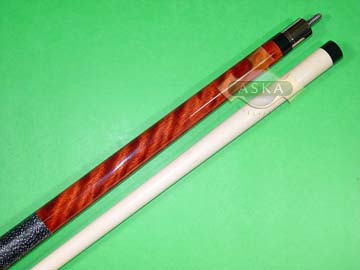 Joss billiard pool cue stick Joss 03-06
