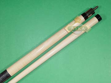 Joss billiard pool cue stick Joss 03-07